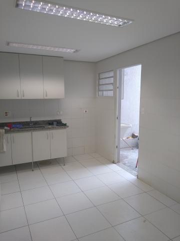 Alugar Comercial / Prédio em Ribeirão Preto R$ 16.000,00 - Foto 60