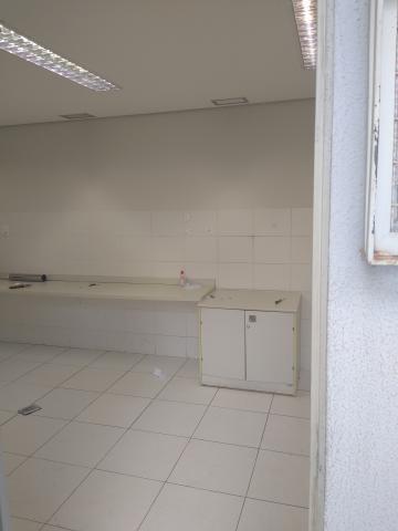 Alugar Comercial / Prédio em Ribeirão Preto R$ 16.000,00 - Foto 61