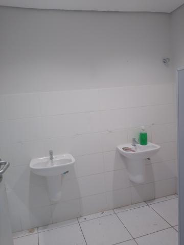 Alugar Comercial / Prédio em Ribeirão Preto R$ 16.000,00 - Foto 68