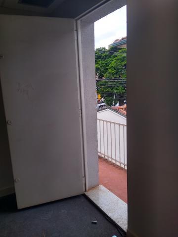 Alugar Comercial / Prédio em Ribeirão Preto R$ 16.000,00 - Foto 91