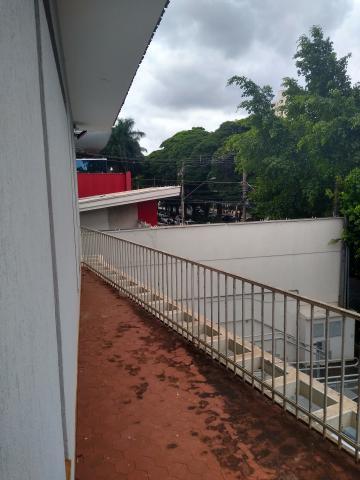 Alugar Comercial / Prédio em Ribeirão Preto R$ 16.000,00 - Foto 93