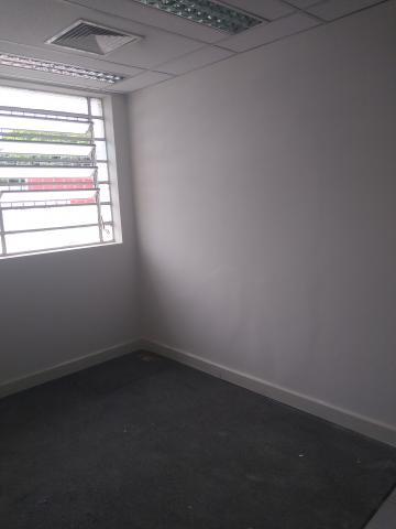 Alugar Comercial / Prédio em Ribeirão Preto R$ 16.000,00 - Foto 104