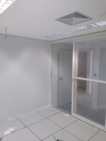 Alugar Comercial / Prédio em Ribeirão Preto R$ 16.000,00 - Foto 121