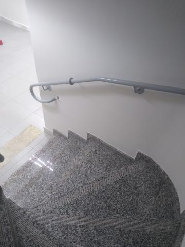 Alugar Comercial / Prédio em Ribeirão Preto R$ 16.000,00 - Foto 125