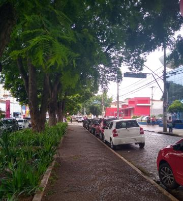 Alugar Comercial / Prédio em Ribeirão Preto R$ 16.000,00 - Foto 131