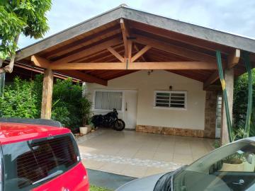 Alugar Casa / Condomínio em Ribeirão Preto. apenas R$ 475.000,00