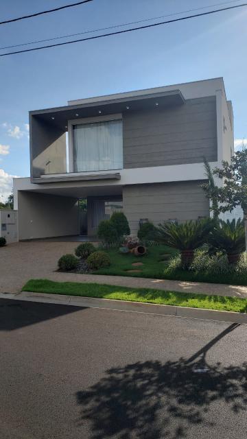Casa / Condomínio em Ribeirão Preto , Comprar por R$1.500.000,00
