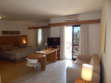 Alugar Apartamento / Flat em Ribeirão Preto. apenas R$ 230.000,00
