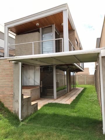 Casa / Condomínio em Bonfim Paulista , Comprar por R$620.000,00