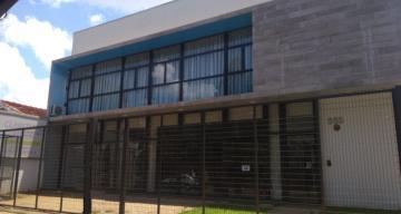 Comercial / Salão em Ribeirão Preto Alugar por R$16.000,00