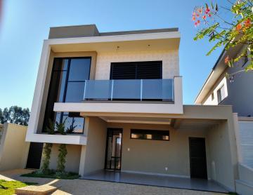 Casa / Condomínio em Ribeirão Preto , Comprar por R$830.000,00
