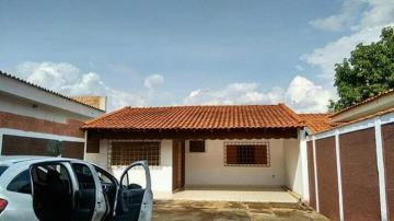 Casa / Padrão em Jardinópolis , Comprar por R$145.000,00
