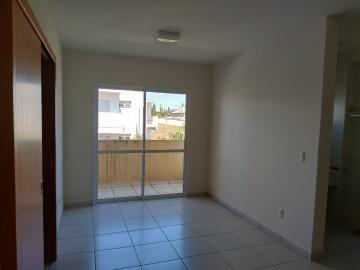 Apartamento / Padrão em Ribeirão Preto Alugar por R$880,00