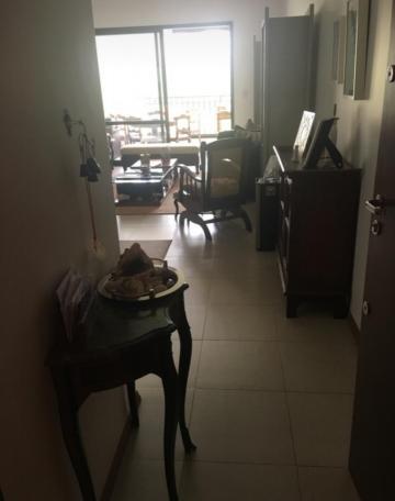 Apartamento / Padrão em Ribeirão Preto , Comprar por R$640.000,00