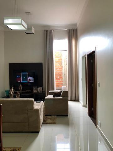 Alugar Casa / Padrão em Jardinópolis. apenas R$ 500.000,00