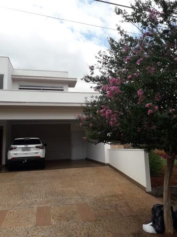 Casa / Condomínio em Ribeirão Preto , Comprar por R$1.495.000,00