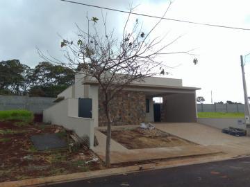 Casa / Condomínio em Bonfim Paulista , Comprar por R$595.000,00