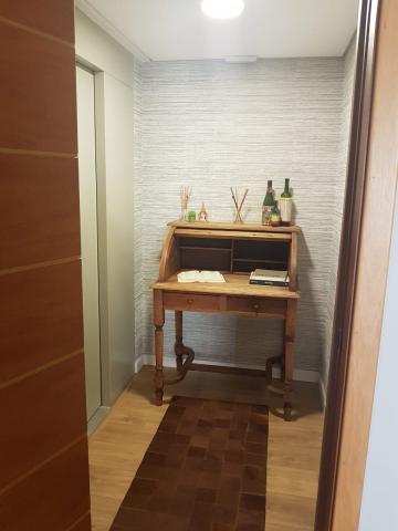 Apartamento / Padrão em Ribeirão Preto , Comprar por R$1.180.000,00