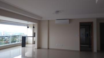 Bonfim Paulista Bonfim Paulista Apartamento Locacao R$ 4.200,00 Condominio R$800,00 3 Dormitorios 3 Vagas
