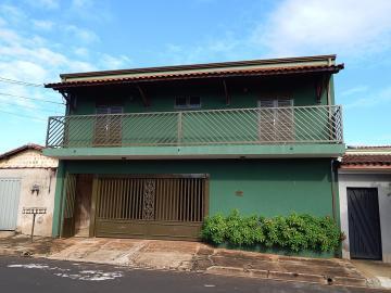 Alugar Casa / Padrão em Ribeirão Preto. apenas R$ 259.000,00