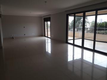 Alugar Apartamento / Padrão em Ribeirão Preto. apenas R$ 5.900,00