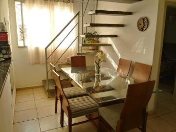 Apartamento / Duplex em Ribeirão Preto