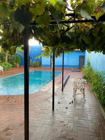 Brodowski Brodowski Casa Venda R$560.000,00 2 Dormitorios 8 Vagas Area do terreno 525.00m2