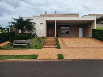Casa / Condomínio em Ribeirão Preto , Comprar por R$1.160.000,00