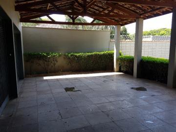 Comprar Casa / Padrão em Ribeirão Preto R$ 990.000,00 - Foto 5