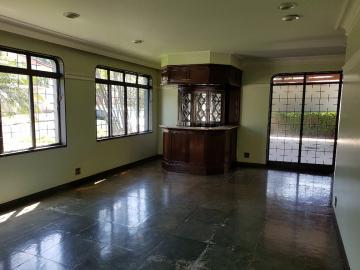 Comprar Casa / Padrão em Ribeirão Preto R$ 990.000,00 - Foto 6