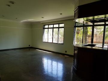 Comprar Casa / Padrão em Ribeirão Preto R$ 990.000,00 - Foto 7