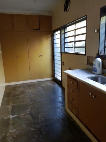Comprar Casa / Padrão em Ribeirão Preto R$ 990.000,00 - Foto 10