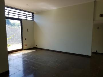 Comprar Casa / Padrão em Ribeirão Preto R$ 990.000,00 - Foto 14