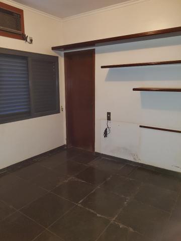 Comprar Casa / Padrão em Ribeirão Preto R$ 990.000,00 - Foto 18