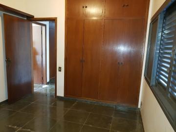 Comprar Casa / Padrão em Ribeirão Preto R$ 990.000,00 - Foto 20