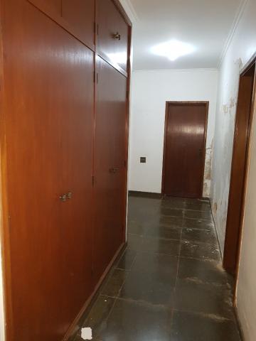 Comprar Casa / Padrão em Ribeirão Preto R$ 990.000,00 - Foto 21