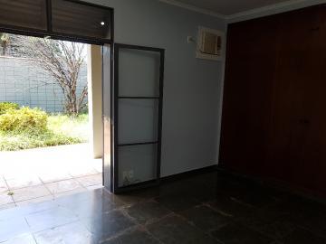 Comprar Casa / Padrão em Ribeirão Preto R$ 990.000,00 - Foto 25