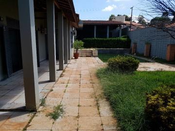 Comprar Casa / Padrão em Ribeirão Preto R$ 990.000,00 - Foto 26