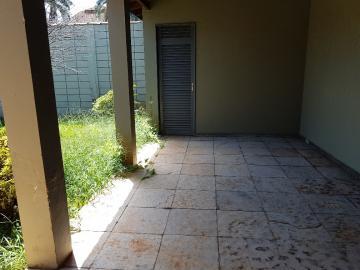 Comprar Casa / Padrão em Ribeirão Preto R$ 990.000,00 - Foto 27