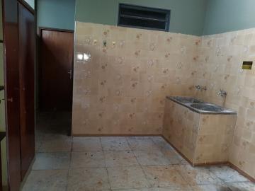 Comprar Casa / Padrão em Ribeirão Preto R$ 990.000,00 - Foto 28