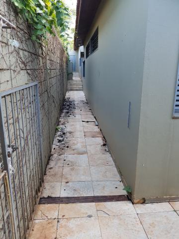 Comprar Casa / Padrão em Ribeirão Preto R$ 990.000,00 - Foto 29