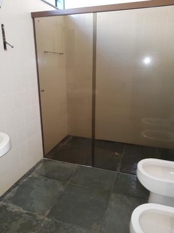 Comprar Casa / Padrão em Ribeirão Preto R$ 990.000,00 - Foto 30
