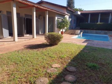 Comprar Casa / Padrão em Ribeirão Preto R$ 990.000,00 - Foto 32