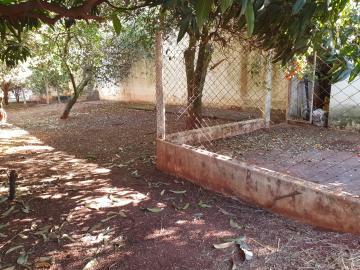 Comprar Casa / Padrão em Ribeirão Preto R$ 990.000,00 - Foto 36