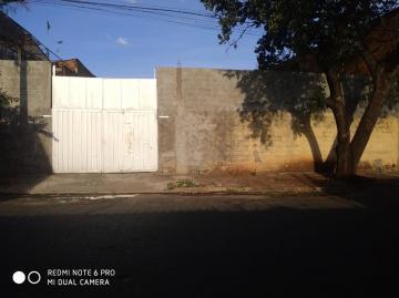 Alugar Terreno / Terreno em Ribeirão Preto. apenas R$ 200.000,00