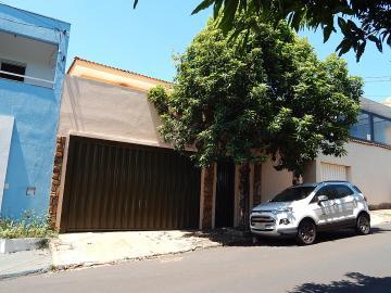 Casa / Padrão em Ribeirão Preto , Comprar por R$450.000,00