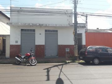 Alugar Casa / Padrão em Ribeirão Preto. apenas R$ 150.000,00