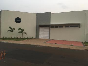 Comercial / Salão em Ribeirão Preto Alugar por R$2.900,00