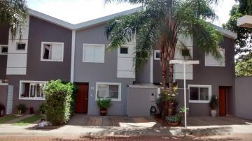 Casa / Condomínio em Ribeirão Preto , Comprar por R$365.000,00