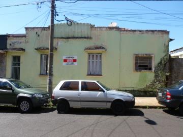 Casa / Padrão em Ribeirão Preto , Comprar por R$134.000,00